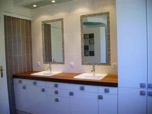 dievart cuisine et bain r alisation de cuisine quip e et salle de bain sur rouen haute. Black Bedroom Furniture Sets. Home Design Ideas